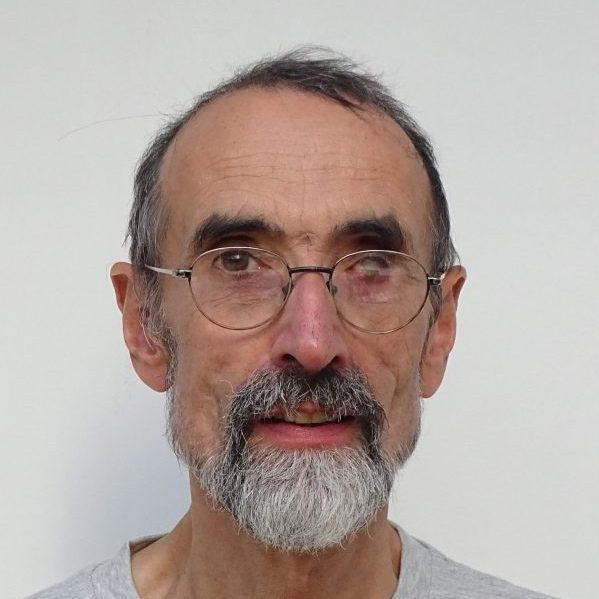 Jean-Baptiste DUROUSSEAU
