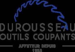 Durousseau outils coupants