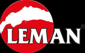 Catalogue et meilleurs prix Leman à Bordeaux