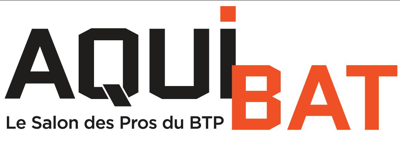 Salon AquiBat – Le salon des pros du BTP