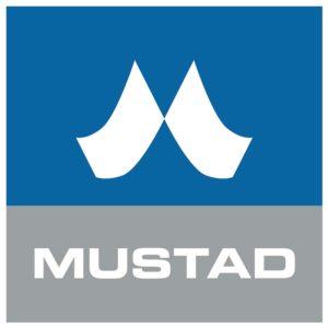Catalogue et tarifs Mustad à Bordeaux