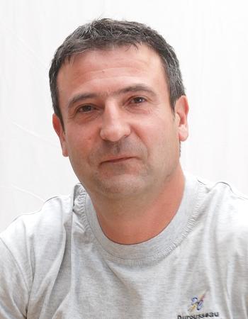 René SANCHEZ