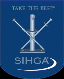 Catalogue et tarifs Sihga à Bordeaux