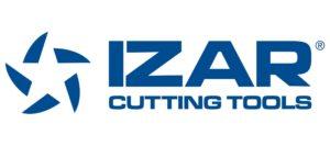 Catalogue et meilleurs tarifs Izar Cutting Tools à Bordeaux