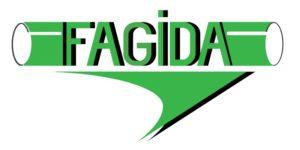 Catalogue et meilleurs tarifs Fagida à Bordeaux